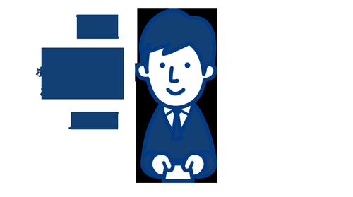 こんにちは、ウェブファの吉田です。地元名張でホームページ制作会社を立ち上げ6年。名張でホームページを制作させて頂いております。