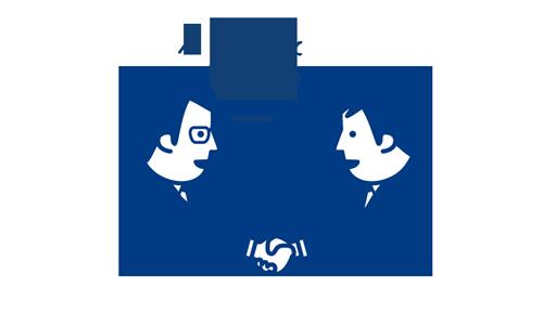 地元伊賀名張でIT関連のお困りごとは身近なウェブファがすべて対応。